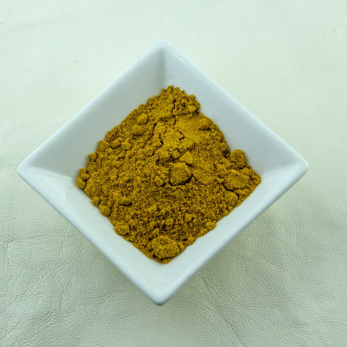 Bremer Curry 100g