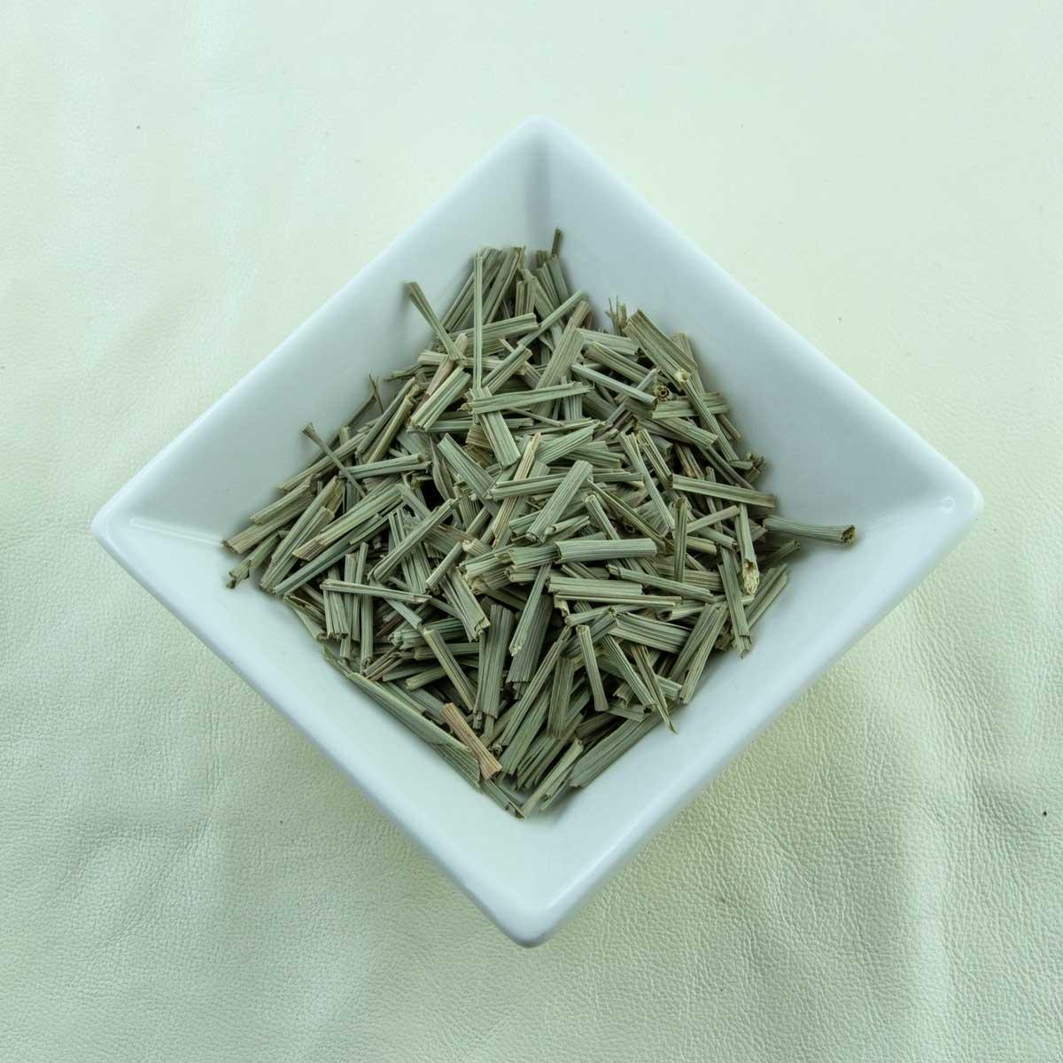 Lemongras Tee 100g