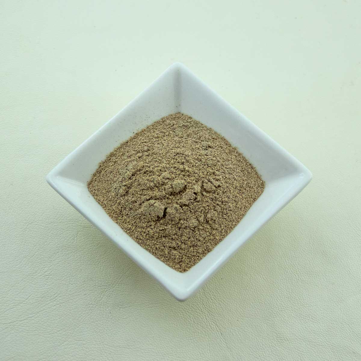Cardamom mit Schale gemahlen 35g