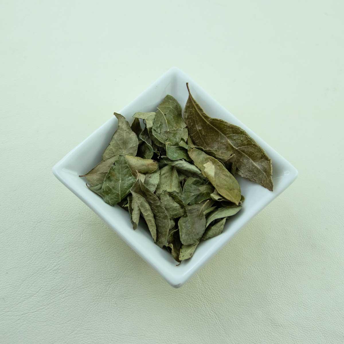 Curryblätter 10g