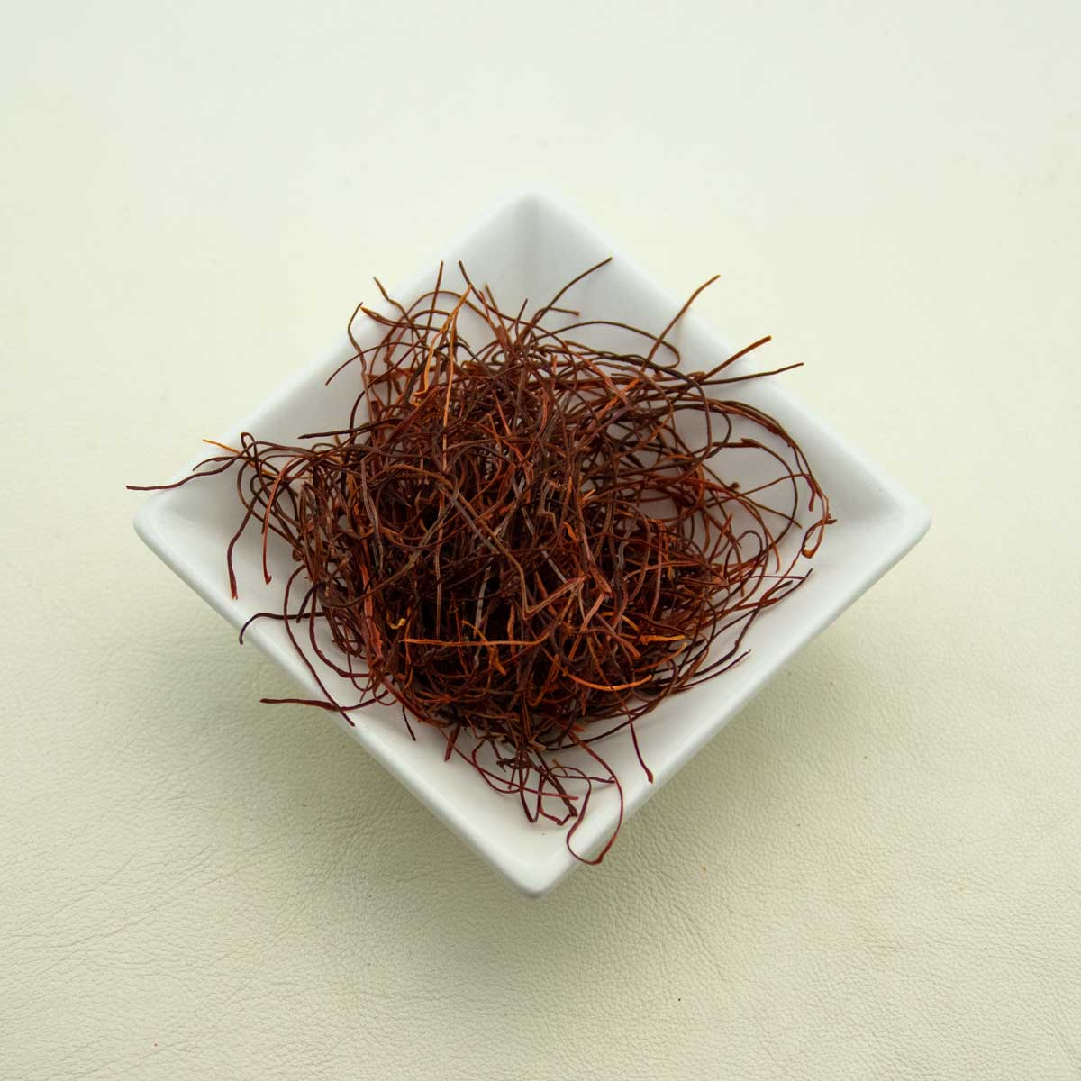 Chili Fäden 15g