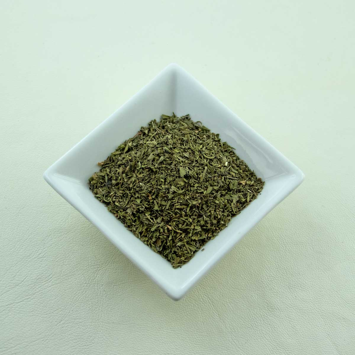 Bohnenkraut gerebelt 50g