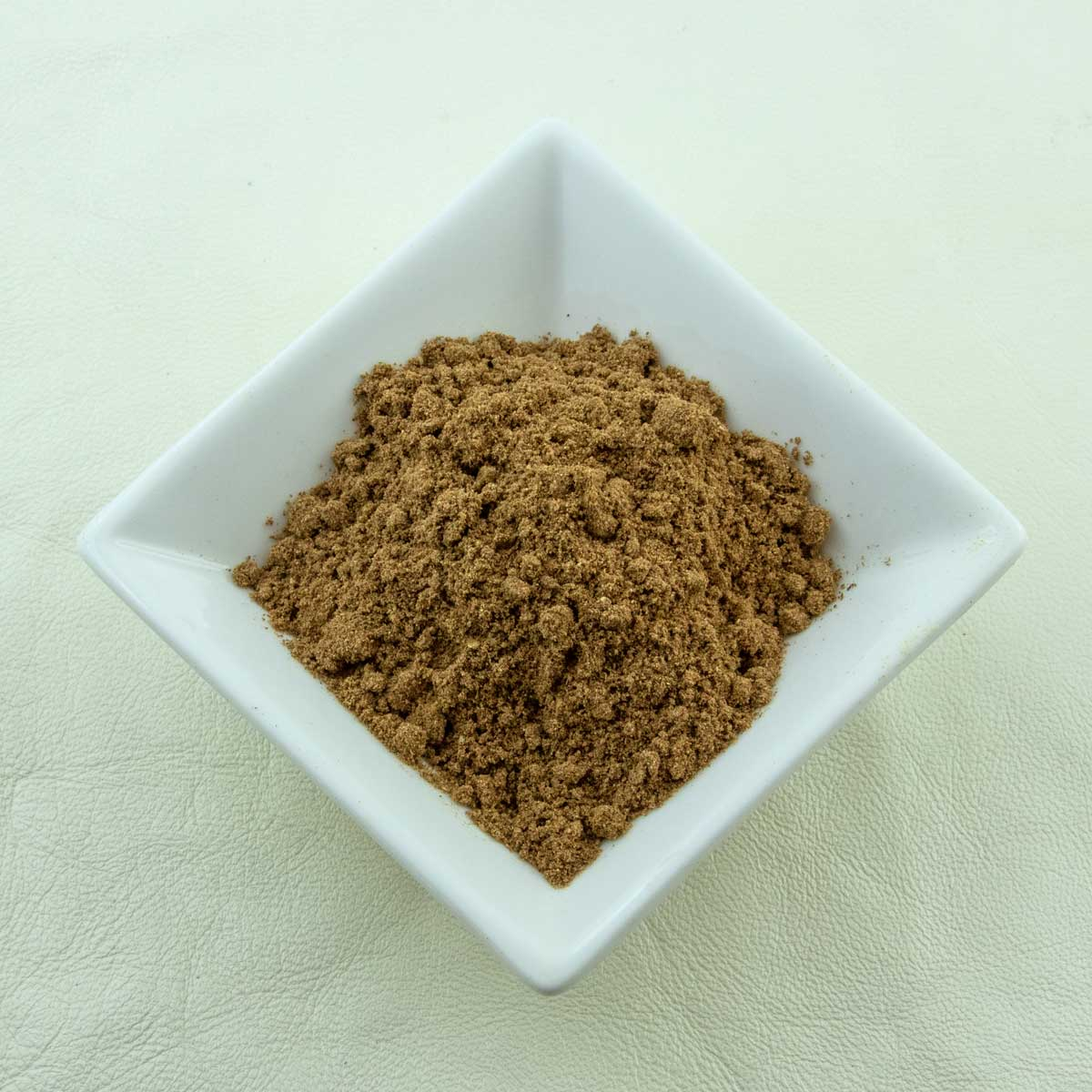 Honigkuchen Gewürz 50g