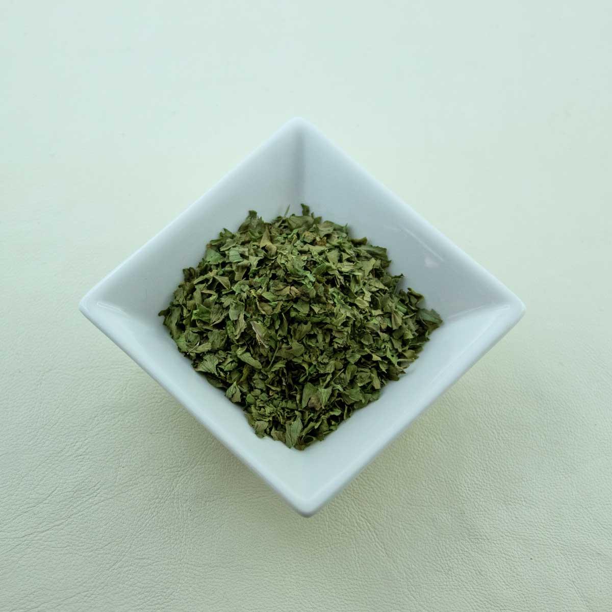 Coriander Blätter 30g