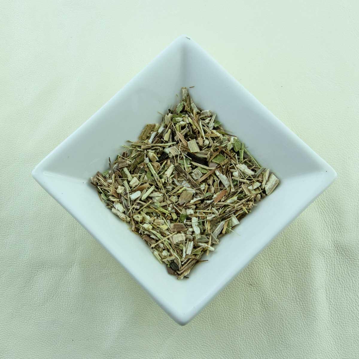 Echinacea cc. 60g