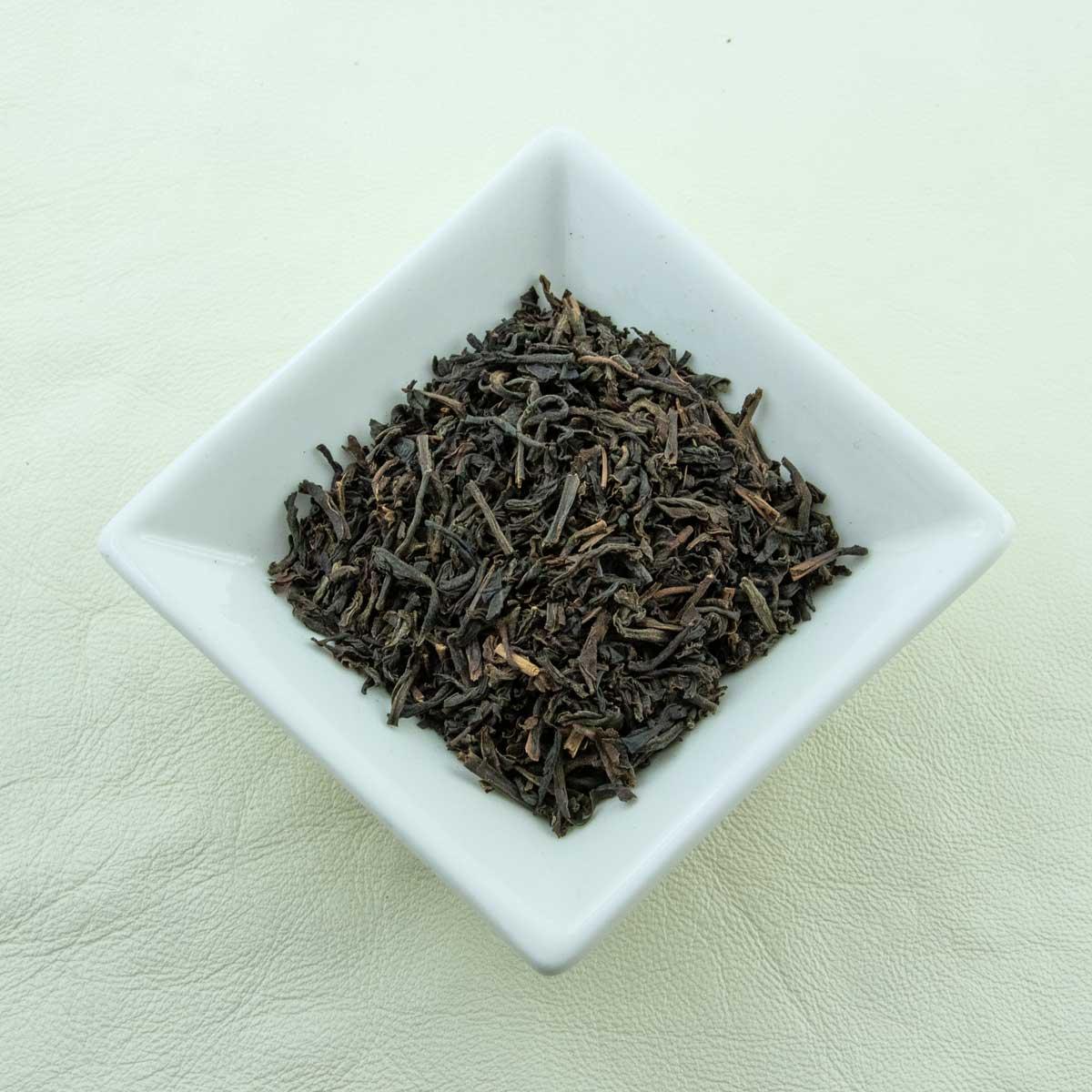 Ceylon koffeeinfrei 75g