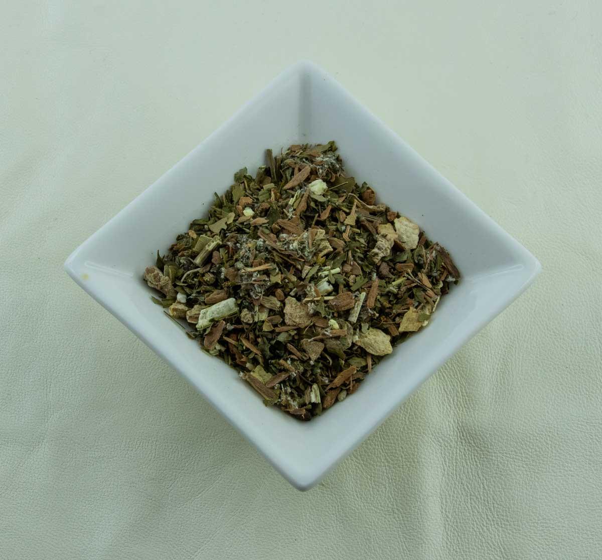 Pitta Tee 100g