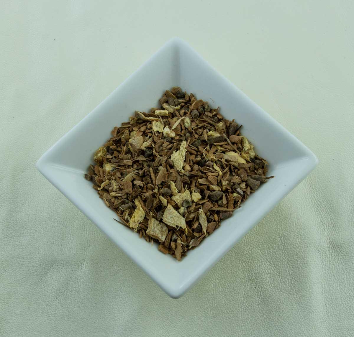 Ceylon Chai 100g