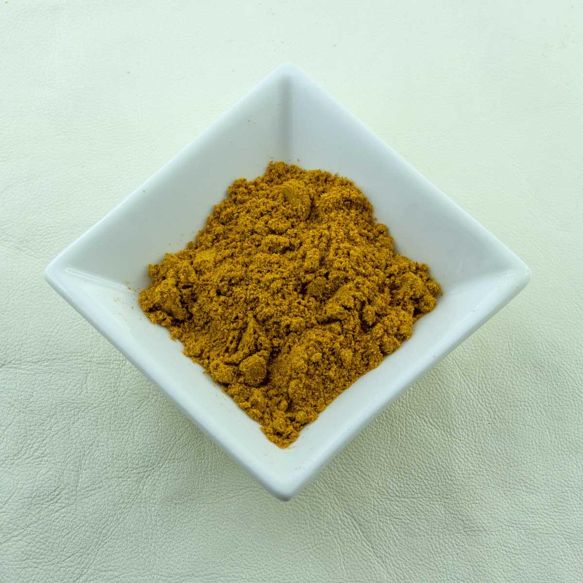 Curry Maharani 100g